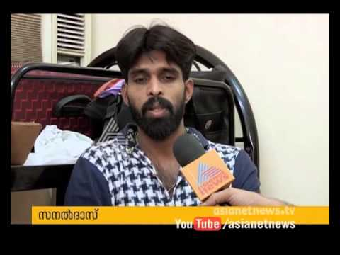 No Salary and Wages 11 Malayali youth  trouble in Doha |Gulf News