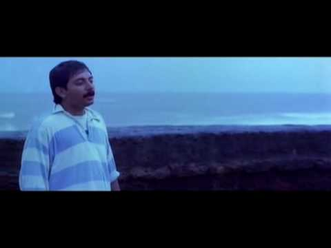 Uyire  Tu hi re --- Bombay  Mumbai ^^ Tamil Hindi mix