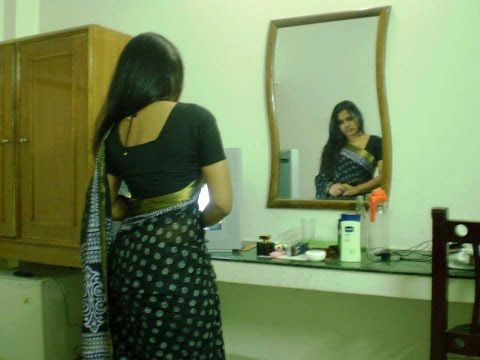 Indian Sex Workers In Brothel, Documentary, On Life Of Indian Prostitute, And Desi Teen Call Girls video