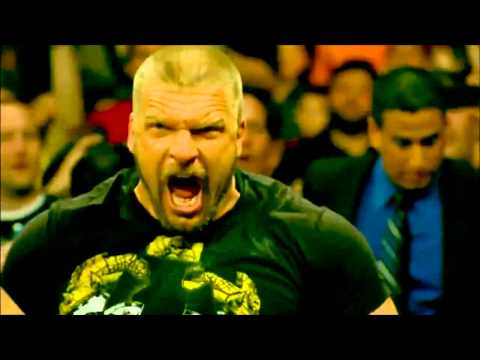 Top 20 Wwe Entrance Themes (2014) video