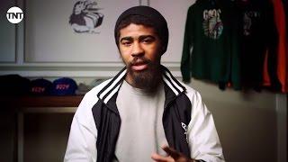 American Race: Social Media Hero [CLIP] | TNT