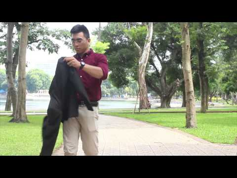 """""""Post College Life"""" Official Music Video  - Hội Thảo VietAbroader Study-Abroad Conference Hanoi 2014"""
