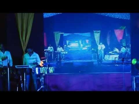 Wada Karo Nahi (Title Music) Aa Gale Lag Ja - Rajiv Dhuri