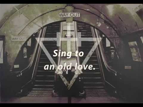 The Devil Wears Prada   Care More (w/lyrics)