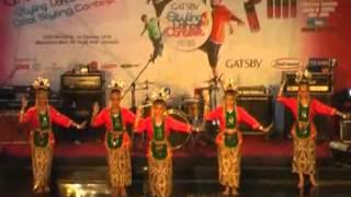 Download Lagu SUKA RIA Mall Gratis STAFABAND