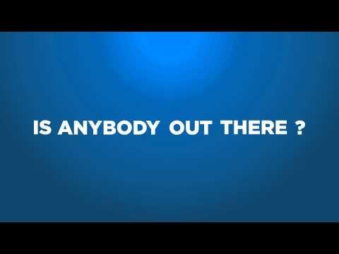 Justin Timberlake - Losing My Way (Lyrics - Kinetic Typography)