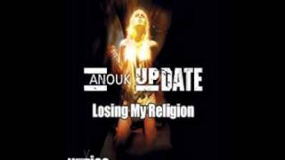 Losing My Religion (Live At Oosterpoort)