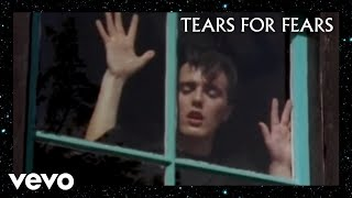 Watch Tears For Fears Mad World video