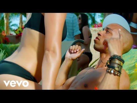 Teasley Hit It pop music videos 2016