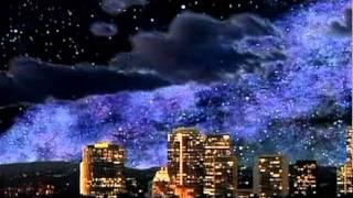 Watch Moody Blues Departure video