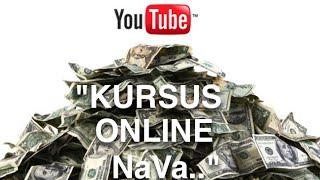 download lagu Cara Belajar Bisnis Online Terbaik? Tonton Ini  Nava gratis