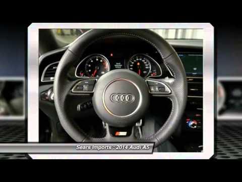 Auto Insurance Course Bc Canada Online