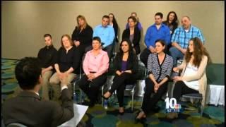Aaron Hernandez: Behind the Verdict