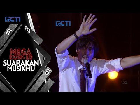 download lagu Mega Konser Suarakan Musikmu - Sheila On 7 Seberapa gratis