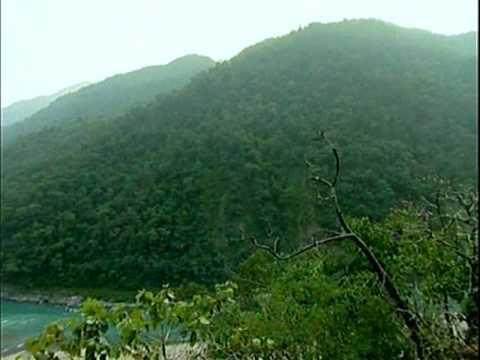 Tu Badrinath Mera Tu Hi Hai Ram Shyam [Full Song] I Uttarkhand Ke Char Dham Bhajan