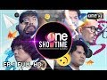 25 hours : Learn To Fly | one Showtime  | EP.1 (FULL HD) | 1 ก.ค. 61 | one31