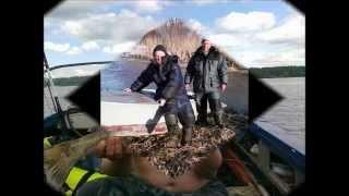 рыбалка в тамбове форум фион 68 ru
