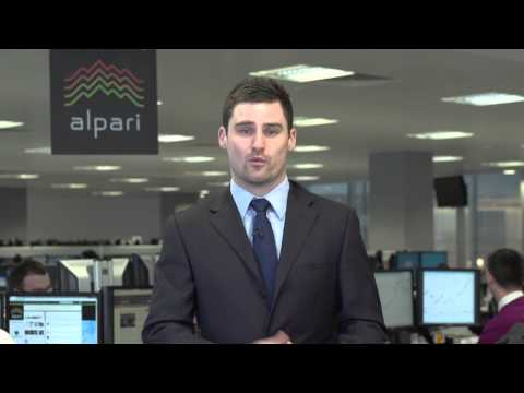 Daily Market Update - 27 March 2013 - Alpari UK