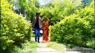 Download Hebbuli video remix song usire usire .Kannada new video song 3Gp Mp4