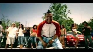 Download lagu Black Eyed Peas   Bebot