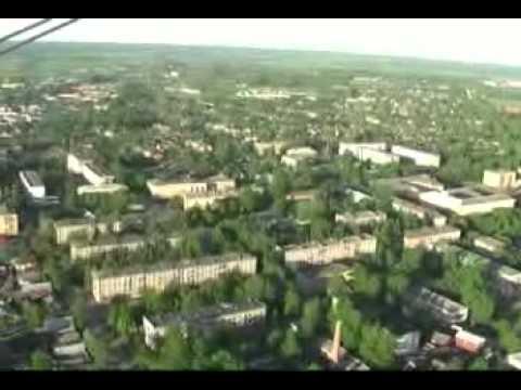 Боровичи Дельтаплан Stas