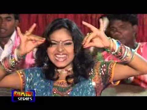 Khortha Song Jharkhandi - Dada Bhauji video