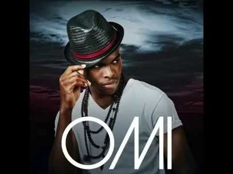 Omi - Cheerleader (Felix Jaehn Remix)