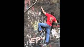 Robin Mueller on a new problem at Knowle Heights