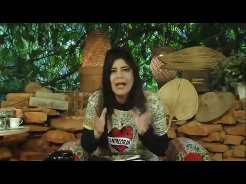 Marina Silva, competência e caráter! - Adriana DAraújo