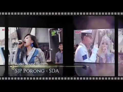 Download Heppy weding rere amora Mp4 baru