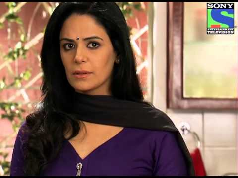 Kya Huaa Tera Vaada - Episode 175 - 28th November 2012