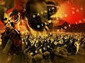 Audioslave de Original Fire