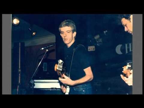 Nick Lowe - Seven Nights To Rock