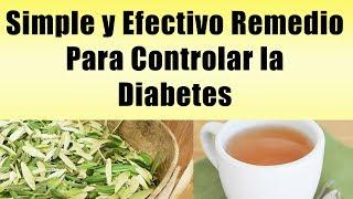 Remedio Para Bajar El Azucar: COMO COMBATIR LA DIABETES
