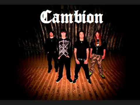Cambion - Salem