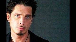 Watch Chris Cornell Scar On The Sky video