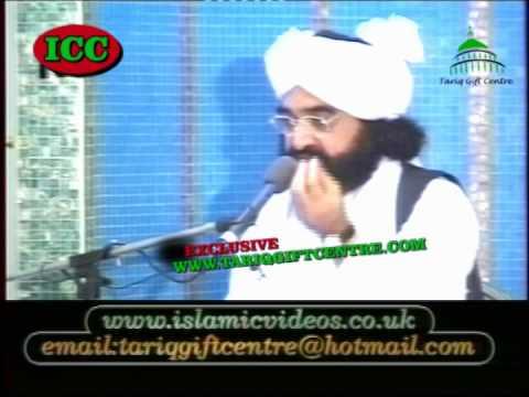 Hazrat Pir Syed Naseer-ud-Din Naseer.RA.. Gholara Sharif