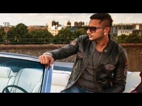 Desi Kalakaar Song | Yo Yo Honey Singh New Song 2014 | Hey Baby...