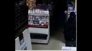 Video of suspects in break and enter | Vidéo des suspects d