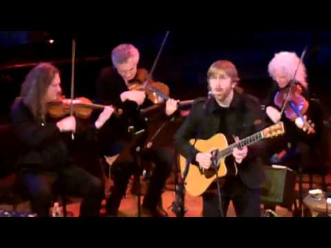 Trey Anastasio & the Scorchio Quartet - Wolfmans Brother (Soundboard Multicam)