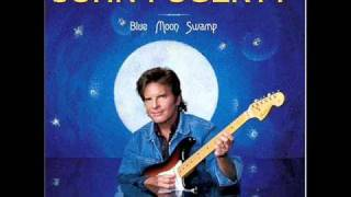 Watch John Fogerty Bring It Down To Jelly Roll video