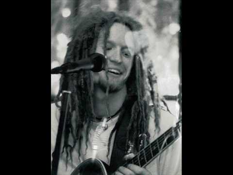 Newton Faulkner - If This Is It