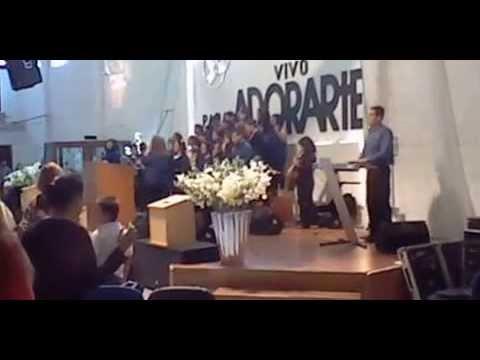 En la Cruz   Comunidad Cristiana de Guadalajara