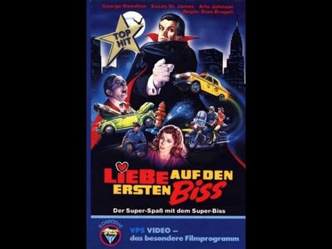 Liebe auf den ersten Biss [Kino-Synchron-Fassung] Das Original!