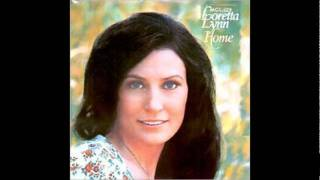Watch Loretta Lynn Home video