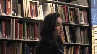 Latino Education Crisis: Author Meets Critic Talk, UCLA