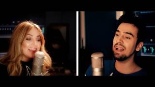 Shallow (Unbedeutend) - Lady Gaga, Bradley Cooper - Cat & Chris - Deutsche Version