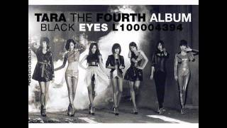 download lagu T-ara - 06. Cry Cry Ballad   Ver. gratis