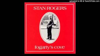 Watch Stan Rogers Watching The Apples Grow video
