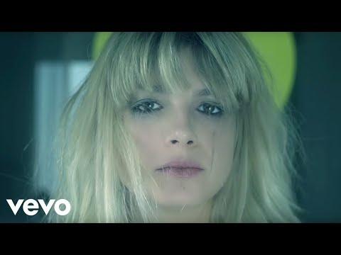 Emma Marrone - Lamore Non Mi Basta